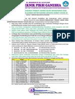 Acc_Final_Edaran_Tingkat_Akhir.pdf