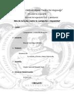 resumen del texto, la oracion y henry petrowskyY 12-06-2019