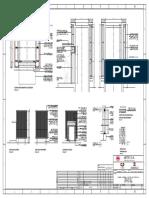 L5-C5667001-ID-015-2AR-PLA-0005-R0