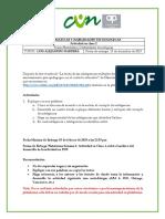 Actividad de clase 2.pdf