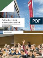 Etit Broschuere TU-Darmstadt