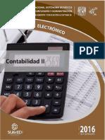 LC_1257_01028_A_Contabilidad_II_Plan2016.pdf