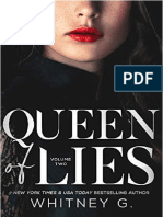 Queen Of Lies (Empire Of Lies 2) - Whitney G.(1).pdf
