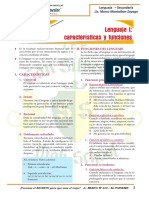 Lenguaje  Tema 2.pdf