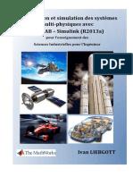 3803-modelisation-et-simulation-des-systemes-multi-physiques-avec-matlab-simulink-ivan-liebgott_0.pdf