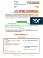 Tema 01  Lit.pdf
