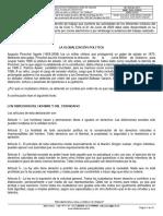 3 Cuadernillo Ciclo VI Nocturna (1).pdf