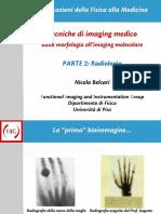 ApplFisMed_radiologia