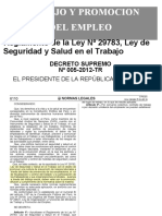 Reglamento-Ley-29783-convertido.docx