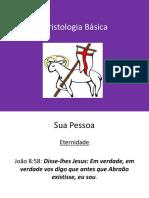 cristologiabsicaapresentao-141224095537-conversion-gate01