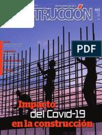 IMPACTO DEL COVID EN LA CONSTRUCCIÓN.pdf