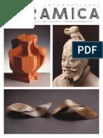 Revista_Ceramica_111.pdf