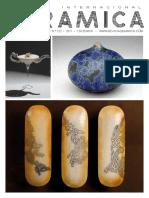 Revista_Ceramica_122.pdf