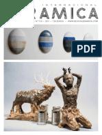 Revista_Ceramica_123.pdf