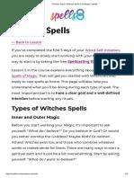 Types_of_Spells.pdf