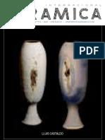 Revista_Ceramica_114.pdf
