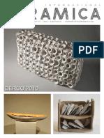 Revista_Ceramica_117.pdf