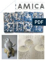 Revista_Ceramica_107.pdf
