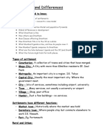 Similaritiesanddifferencesrevisionbooklet-2