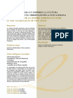 Dialnet-JeroglificosParaUnImperioLaCulturaEmblematicaEnElV-6035842.pdf