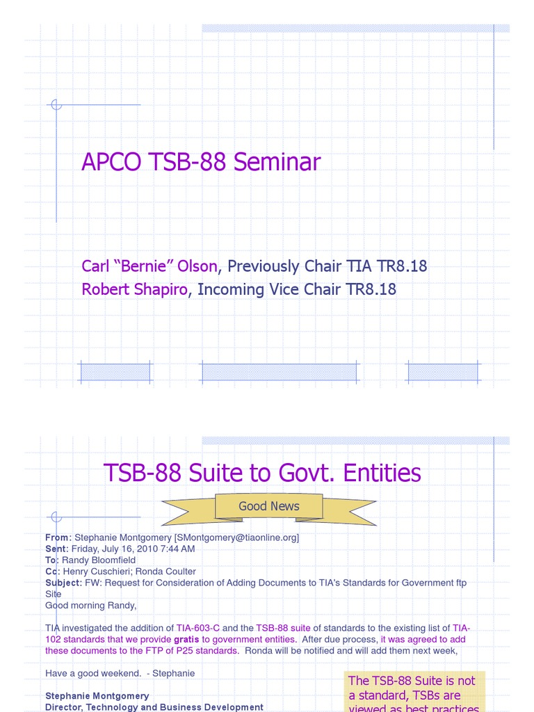 Famous Tsb Lookup Mold - Electrical Diagram Ideas - piotomar.info