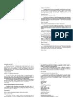 LA VOZ DE DIOS CINDY JACOBS.pdf