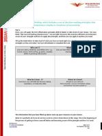 Activity 1.2.pdf