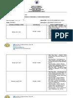 INDIVIDUAL-WORKWEEK-ACCOMPLISHMENT-LYNE C. KE 2nd week