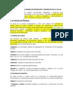 roles del medico.docx
