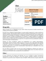 Alberto Posadas.pdf