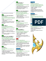 CARTA HABILIDADES RISK STARCRAFT.pdf
