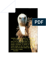 Perry Rhodan-1007-O Hanseatico.pdf