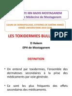 toxidermies_bulleuses_avec_qroc
