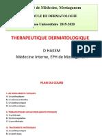 4-THERAPEUTIQUE_EN_DERMATOLOGIE_HAKEM_MOSTAGANEM_AVEC_QROC