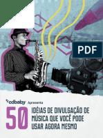 50-Promo-Ideas_2019_PT
