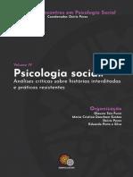 Livro Abrapso Regional Sao Paulo 16jun20 (1)