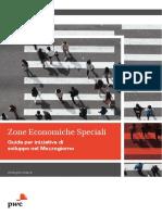 ufficio-studi-ZES.pdf