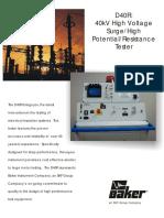 D40R Resistance Tester.pdf