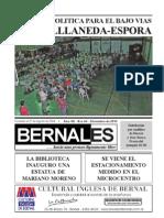 Bernales_64