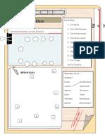 das-haus-und-die-mobelstucke-arbeitsblatter-bildbeschreibungen-spiele_3623.doc