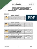 ITC_Unit_11_Worksheets
