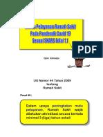 Pelayanan RS di Era Covid.pdf
