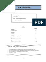 ITC_Unit_5_Booklet_2