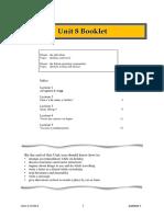 ITC_Unit_8_booklet