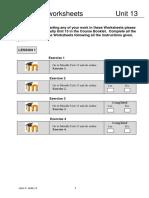 ITC_Unit_13_Worksheets_2