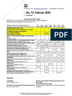 04022020KIZWoab 2020-02-07V2.pdf