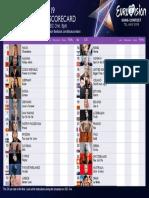 scorecard_2019_final.pdf