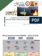 Conclusion from Pakkem Webinar 20 May 2020.pdf