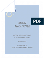 Audit_financier_Chap5