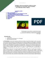 analisis-antropologico-movimiento-rastafari-cuba